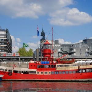feuerschiff_002-07