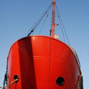 feuerschiff_012