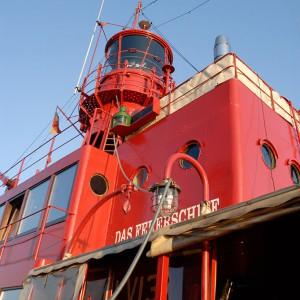 feuerschiff_013