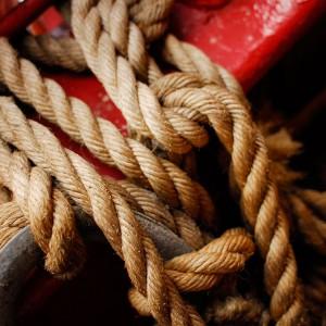 feuerschiff_318-178