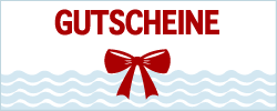 gutschein_feuerschiff2