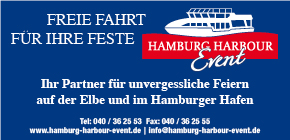 hhe_logo