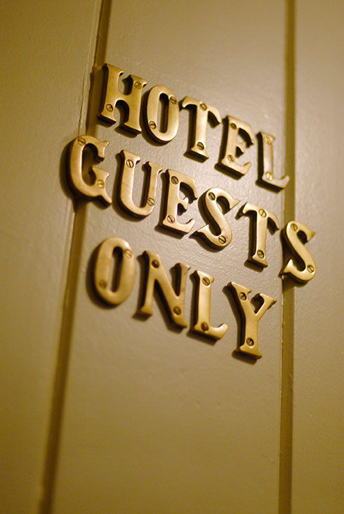 hotel-guests